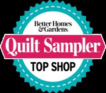 Image result for topshop quilt sampler