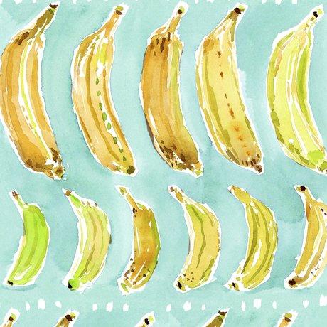 Aqua - Bananas - Wild & Fruity - 27045-Q