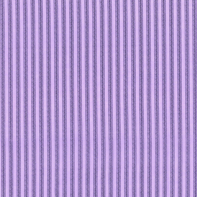 Ticking Away by RJR Studio - Lavender