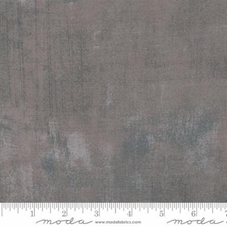 Primer Metrop Grunge - Metropolis - 30150 437