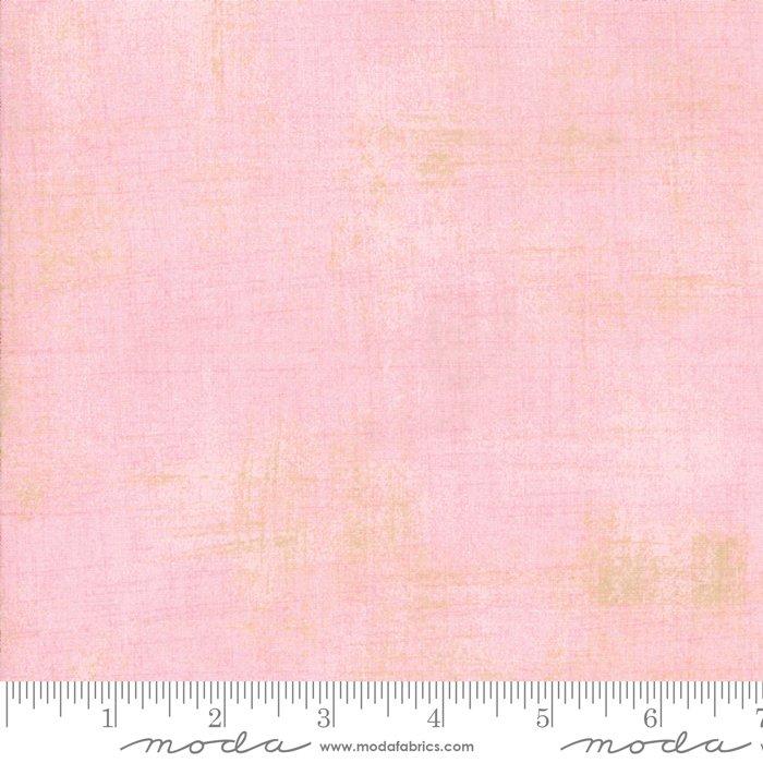 Pinwheel Pink - Nova Grunge - 30150 500