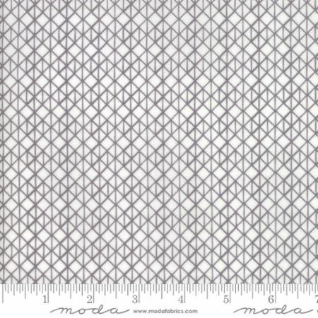 Fog Half Square -  Metropolis- 30564 12