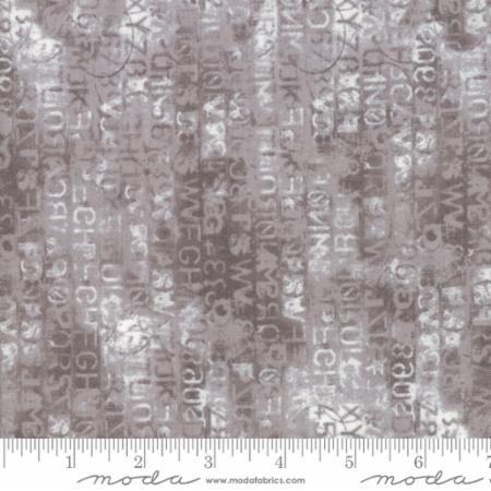 Primer Cipher - Metropolis  - 30566 12
