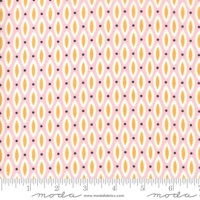 Pinwheel Pink - Nova by BasicGrey - 30584 14