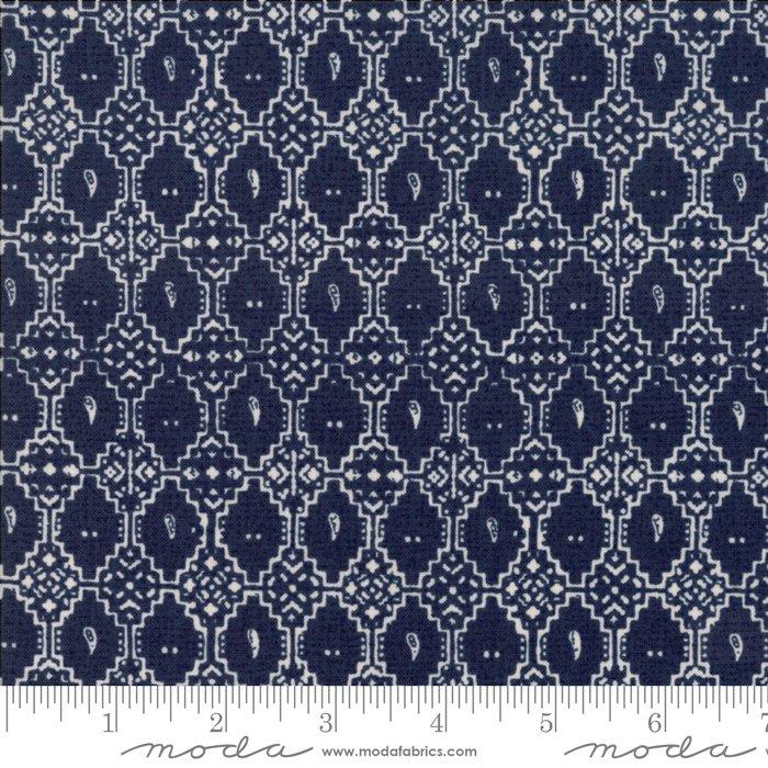 Blue Graphite - Nova by BasicGrey - 30585 19