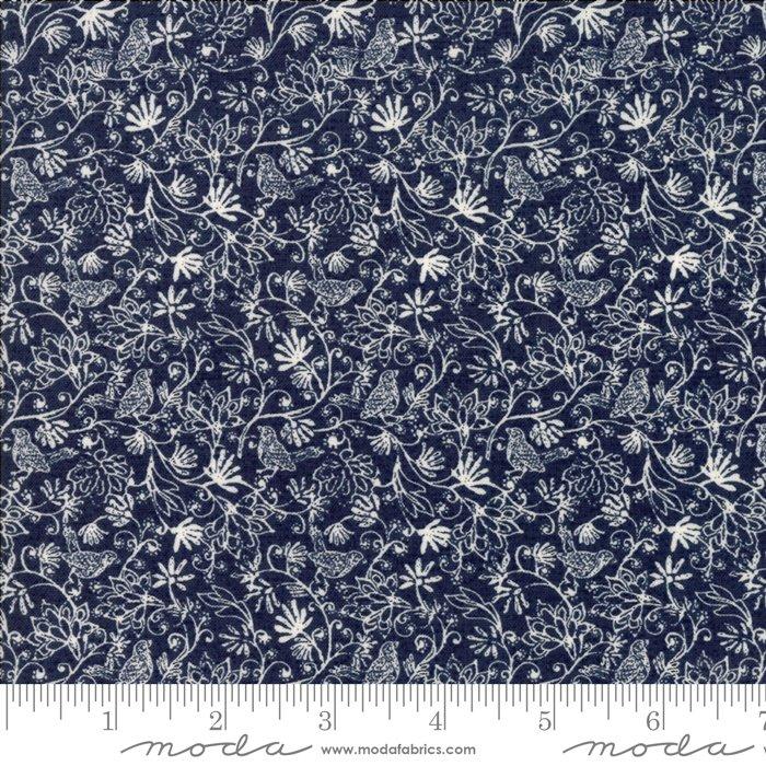 Blue Graphite - Nova by BasicGrey - 30586 21
