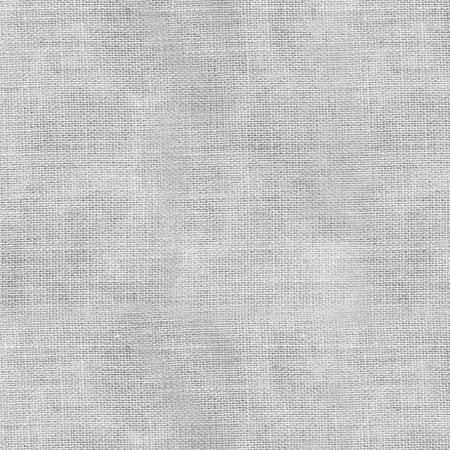 Grey Texture  - Around Town Christmas - Studio E - 3713-90