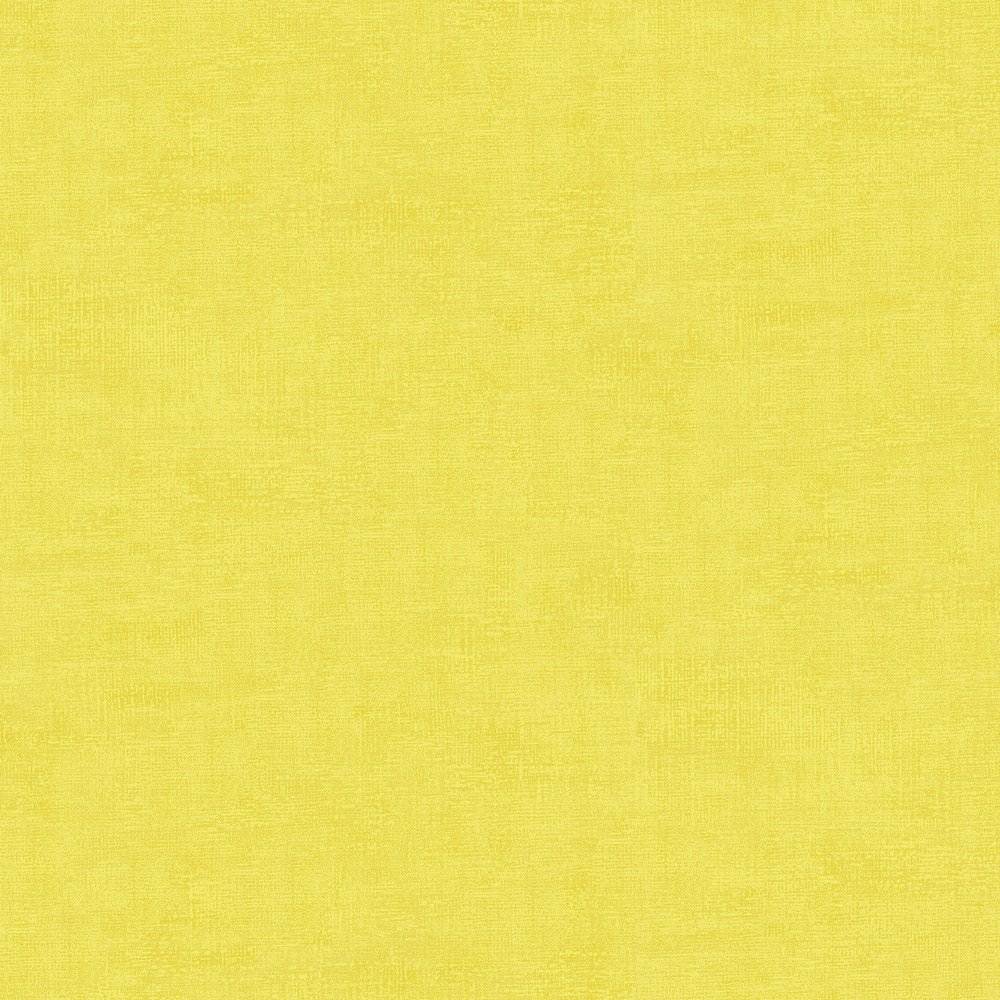 Yellow Melange 4509-200