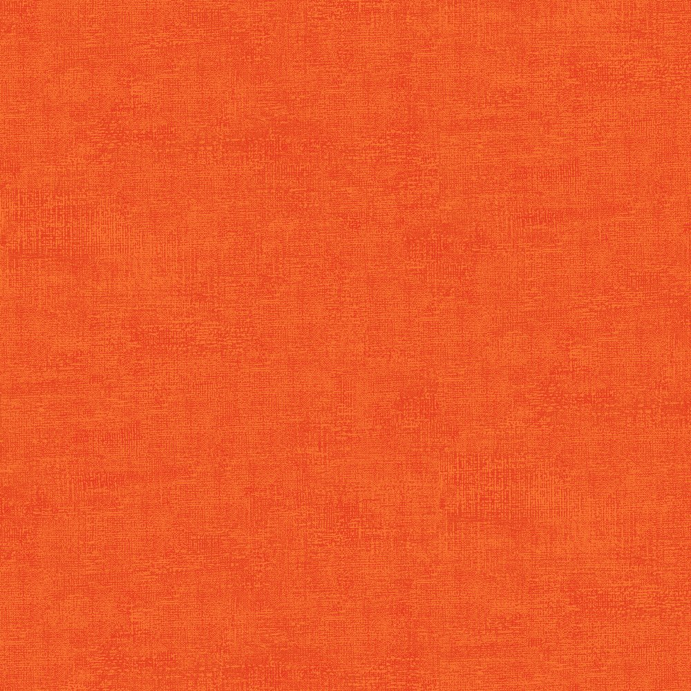 Orange Melange 4509-204