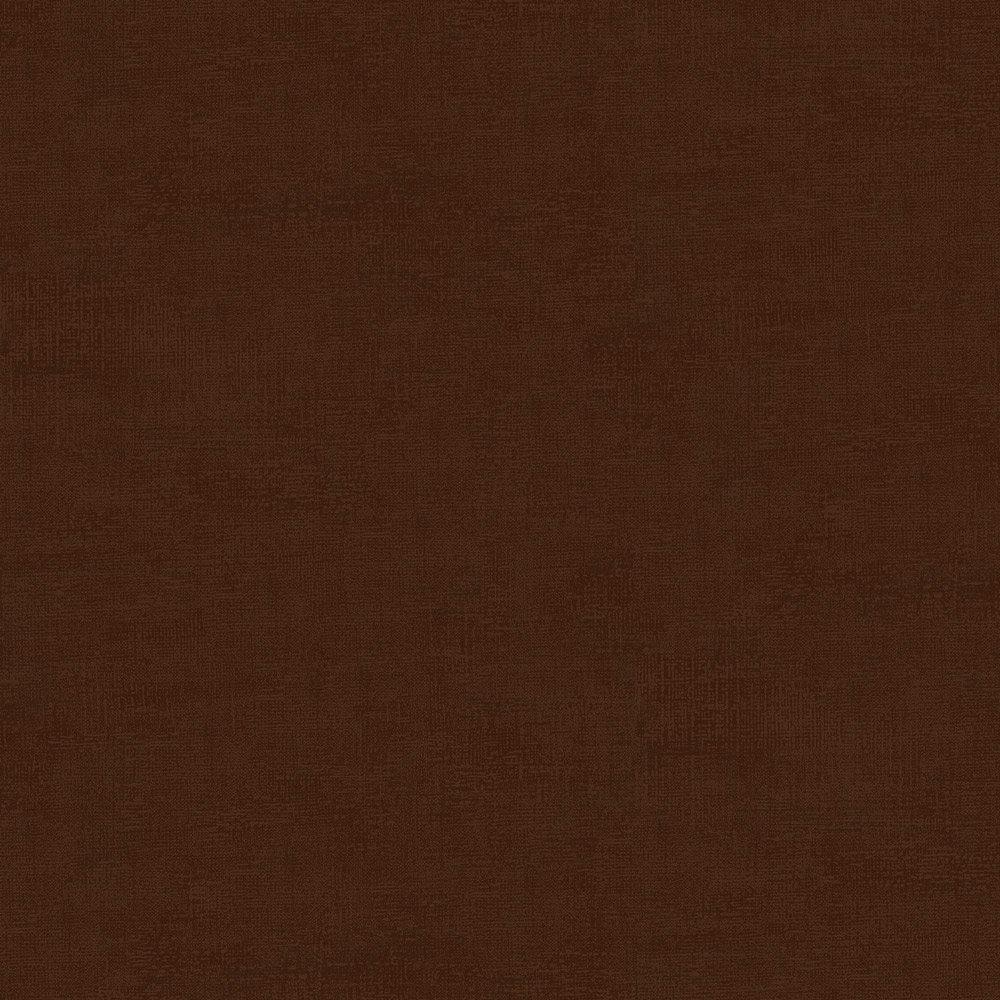 Dark Brown Melange 4509-305