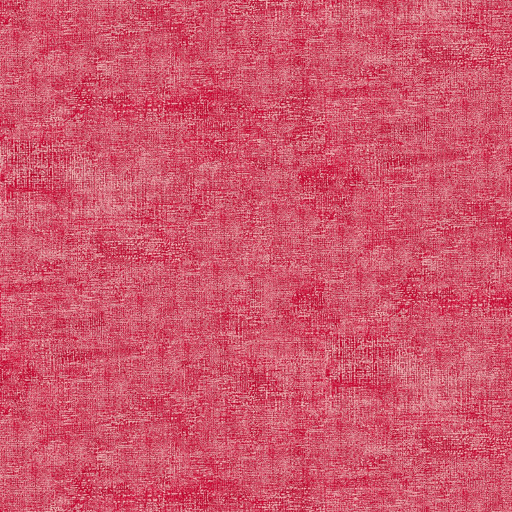 Red with White Melange 4509-404