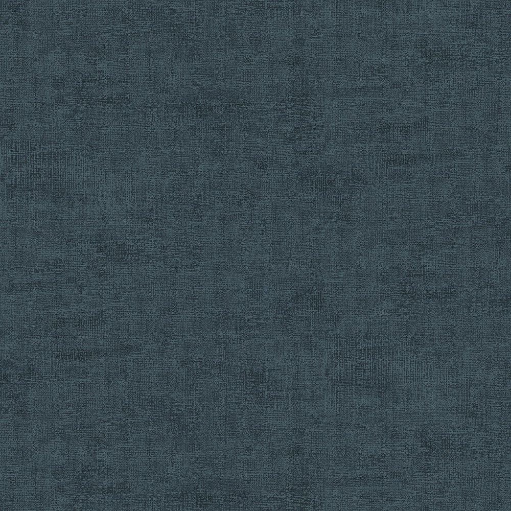 Dark Teal Melange 4509-707
