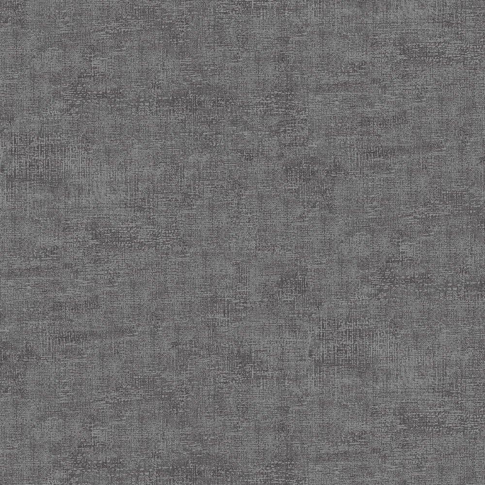 Dark Gray Melange 4509-903