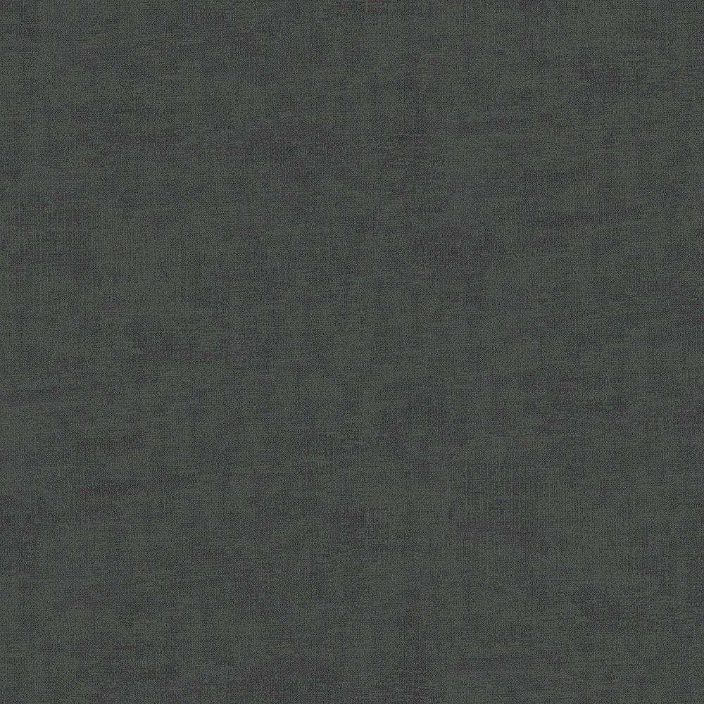 Midnight Gray Melange 4509-905