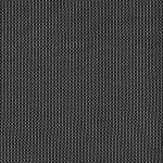 Cotton and Steel Basics - Netorious - Black Cat - 5000 008