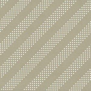 Cotton and Steel - Basics - Dottie - 5002 002