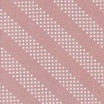 Cotton and Steel Basics - Dottie - Rosewater- 5002 015
