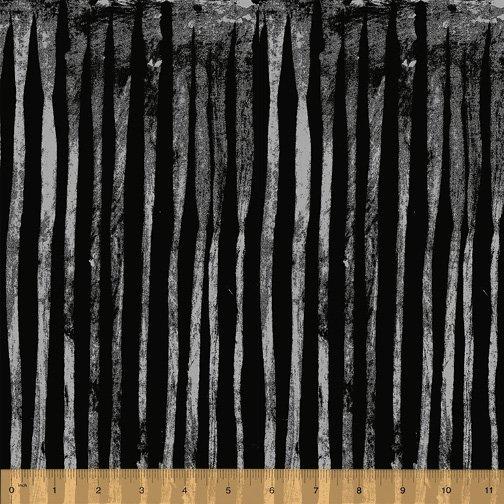 Black - Line - By Marcia Derse - 50410-29