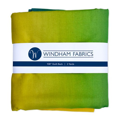 Ombre by Whistler Studios - Wideback - 3 yards - 108 wide - 50490D-PCX