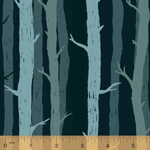 Forrest - NIGHT SONG by Felice Regina - 50710-2