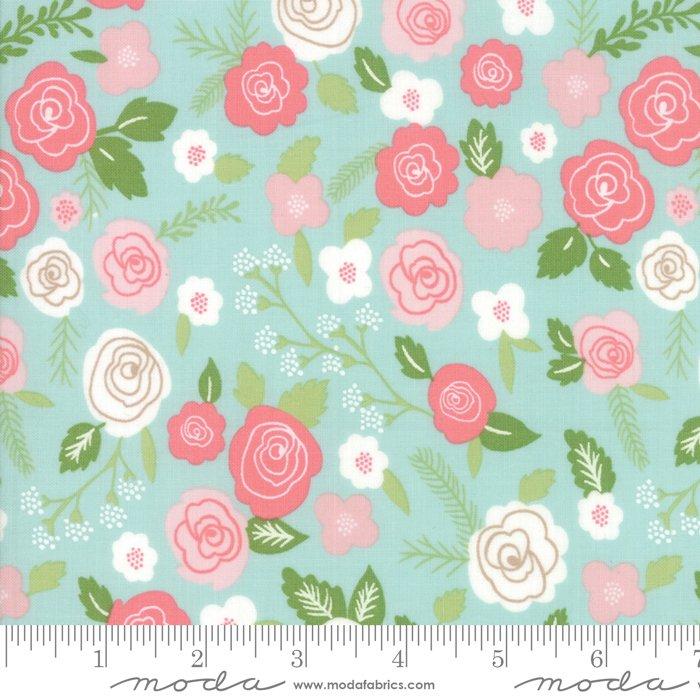 Sky - Lollipop Garden - 5080 15