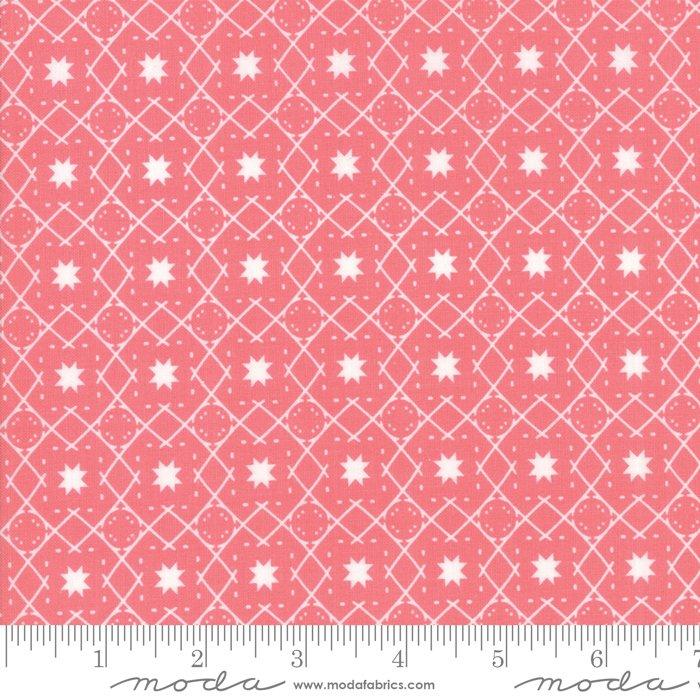 Raspberry - Lollipop Garden - 5084 13