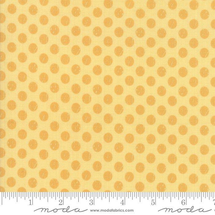 Sunshine - Lollipop Garden - 5085 17