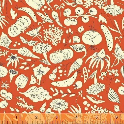 Bounty - Mazy - by Dylan Mierzwinski - 50956-6