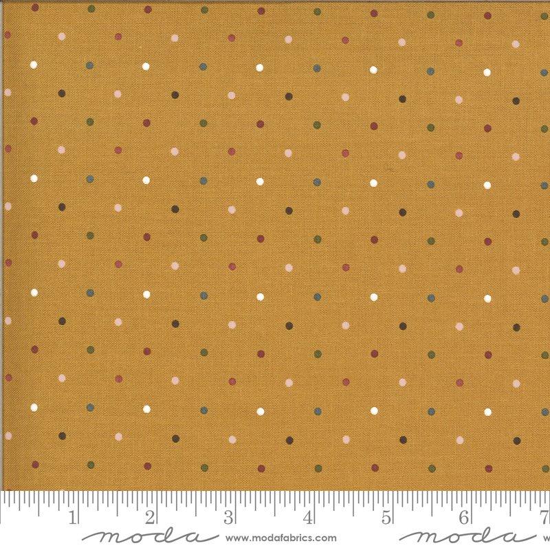 Golden - Magic Dot - Folktale - 5124 16