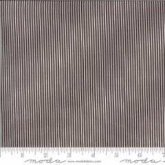 Coco - Skinny Stripes - Folktale - 5125 18