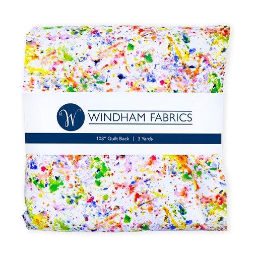 Dropcloth - Wideback - 3 yards - 108 wide - 51537-PC1