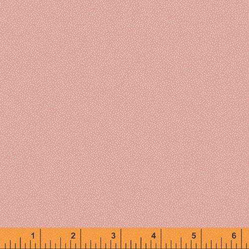 Rose Pink - Fuzz - Nature Study - 52091-2