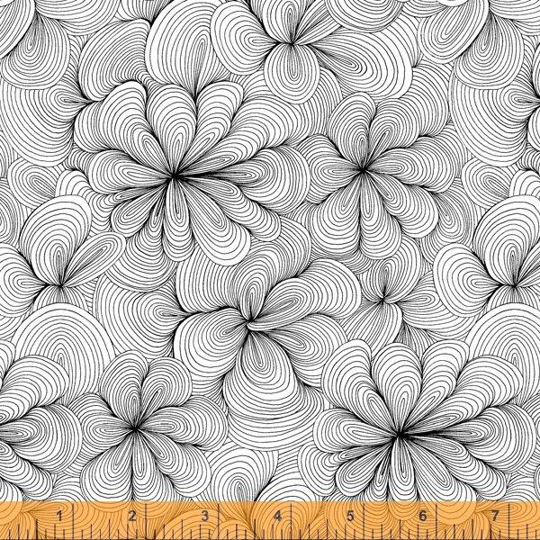 White - Swirly - Home - 52663-1