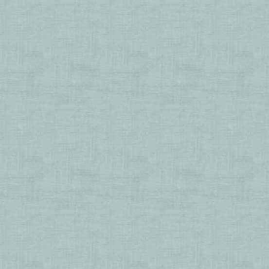 Duck Egg Linen Texture - TP-1473-B4