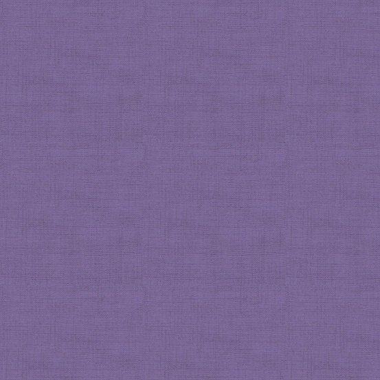 Violet Linen Texture - TP-1473-L6