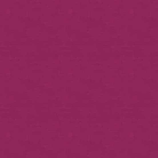 Magenta Linen Texture - TP-1473-L7