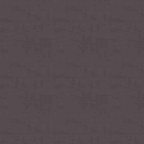 Aubergine Linen Texture - TP-1473-L8