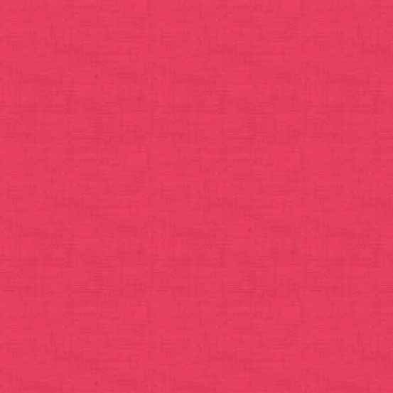 Fuschia Linen Texture - TP-1473-P6