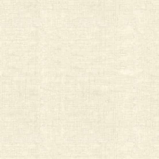 Linen Linen Texture - TP-1473-Q