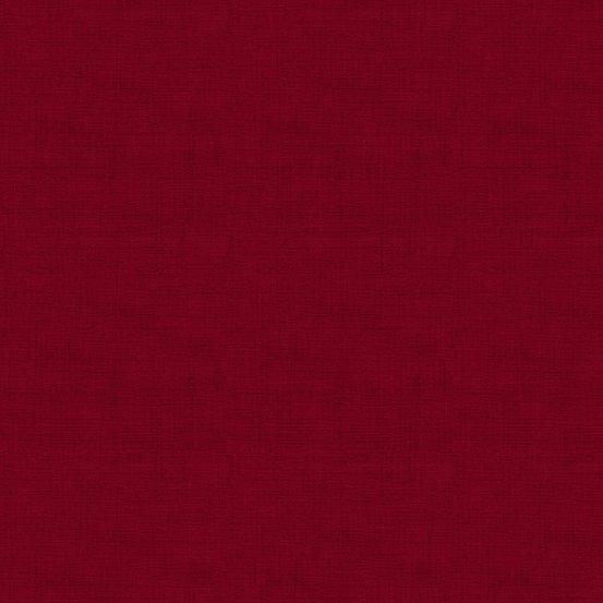 Burgundy Linen Texture - TP-1473-R8