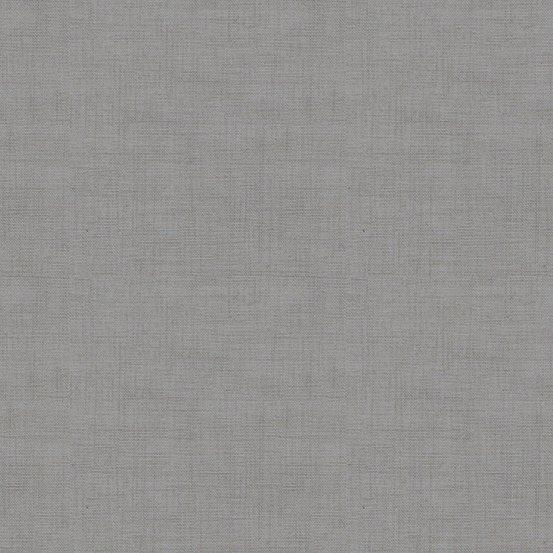 Steel Gray Linen Texture - TP-1473-S5