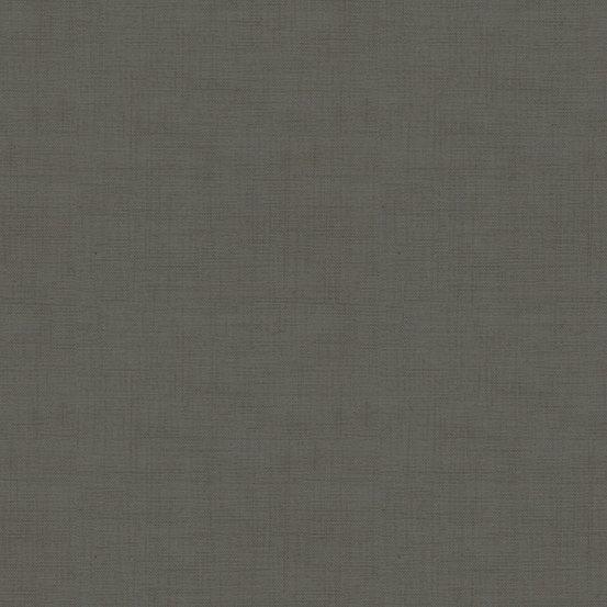 Slate Linen Texture - TP-1473-S8