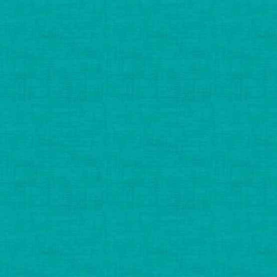 Turquoise Linen Texture - TP-1473-T5