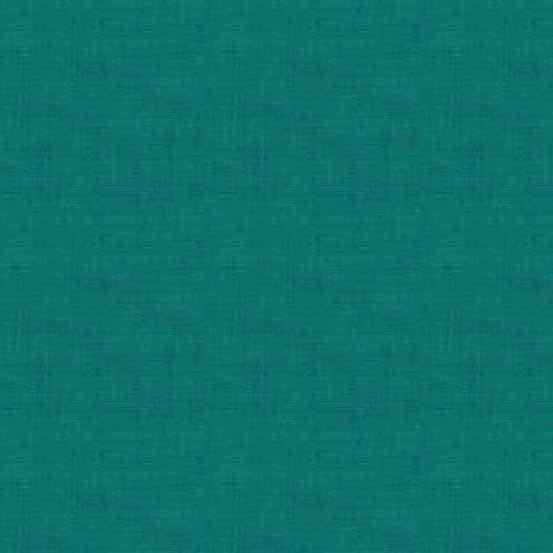 Teal Linen Texture - TP-1473-T8