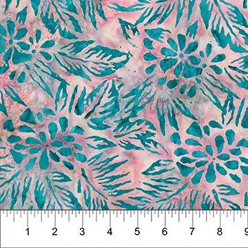 Island Vibes- Bermuda Breeze Batiks - 80272-21