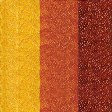 Colorfall 2.0 - 80590-59