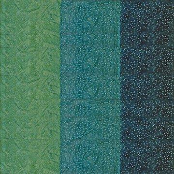 Colorfall 2.0 - 80590-63