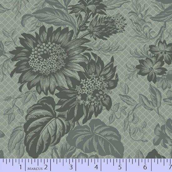 Grey Blue Charcoal - Concrete - R548385-0571