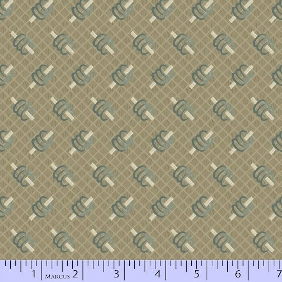 Neutral - Concrete - R548388-0588