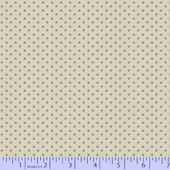 Neutral - Concrete - R548389-0588